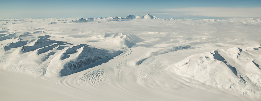 Travel safely to Antarctica with Passport Health's travel vaccinations and advice.