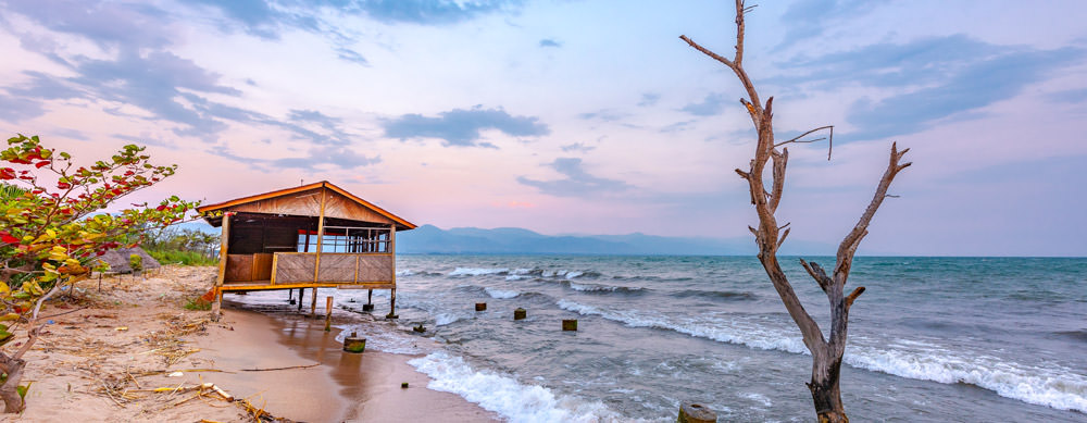 Travel safely to Burundi with Passport Health's travel vaccinations and advice.