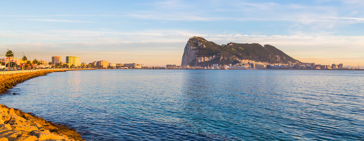 travel vaccines and advice for gibraltar passport health