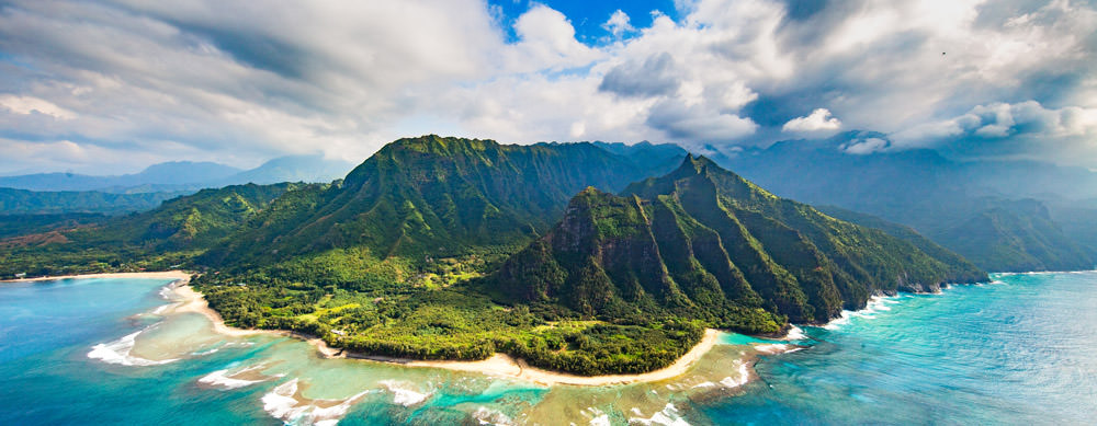 Travel safely to Hawaii with Passport Health's travel vaccinations and advice.