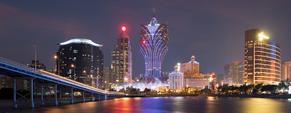 Travel safely to Macau with Passport Health's travel vaccinations and advice.