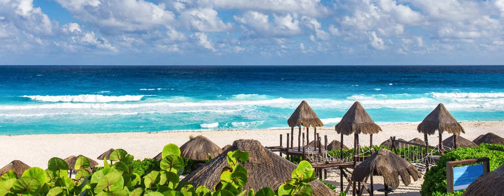 Travel safely to Mexico with Passport Health's travel vaccinations and advice.