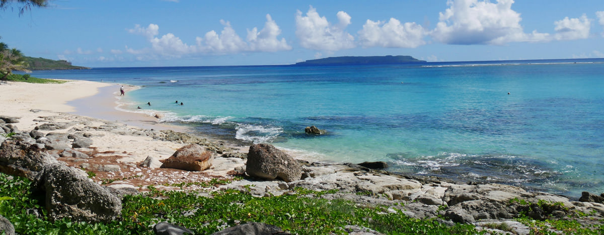 Travel safely to the Northern Mariana Islands with Passport Health's travel vaccinations and advice.