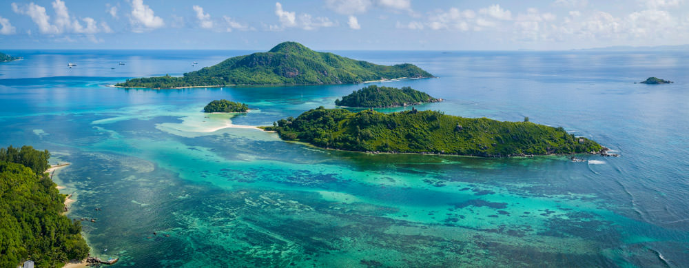 Crystal clear waters and relaxing beaches make Seychelles a must-visit destination. Passport Health will provide you with the vaccines and information you need.