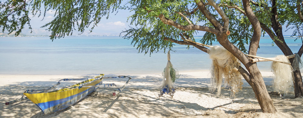 Travel safely to East Timor with Passport Health's travel vaccinations and advice.