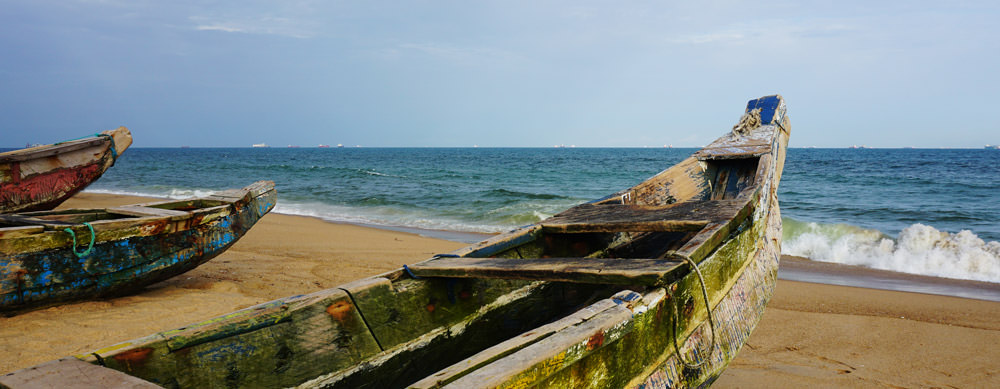Relaxing beaches and amazing sights highlight Togo. Visit worry-free with travel vaccines and more from Passport Health.
