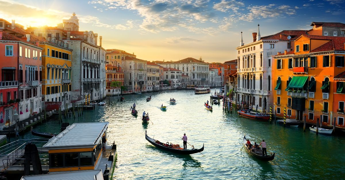 Countries like New Zealand and Italy could soon charge a tourist tax.