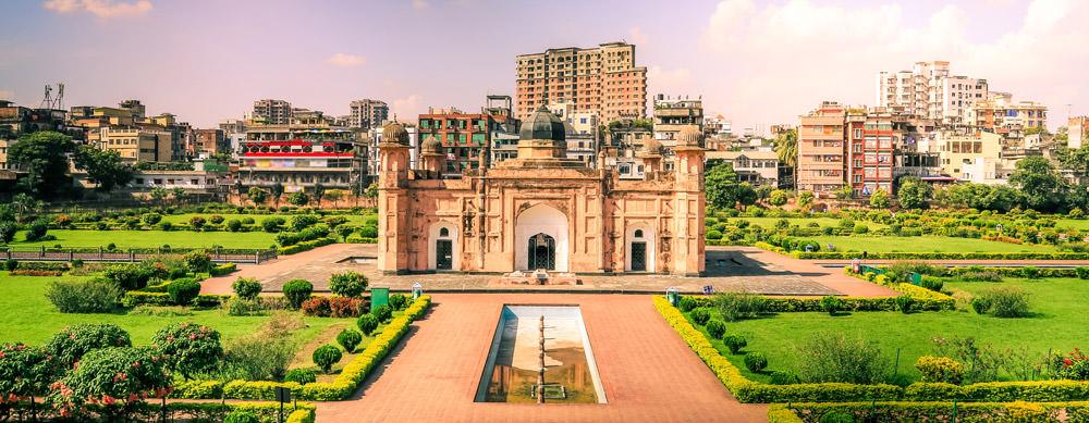 Bangladesh es un destino fantástico. Asegúrate de estar preparado para tu viaje con las vacunas de viaje y consejos de Passport Health.