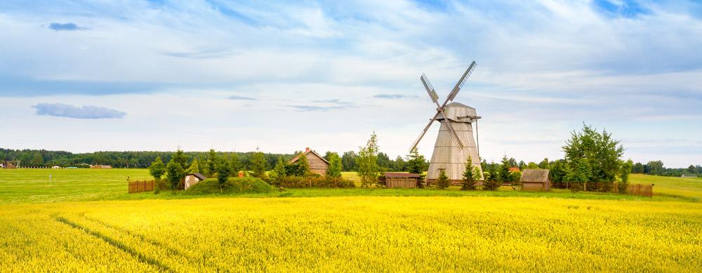 Bielorrusia es un destino fantástico. Asegúrate de estar preparado para tu viaje con las vacunas de viaje y consejos de Passport Health.