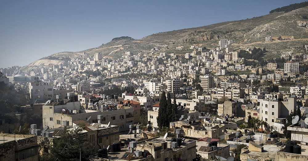 Travel safely to Palestine and beyond with Passport Health's premiere travel health services.
