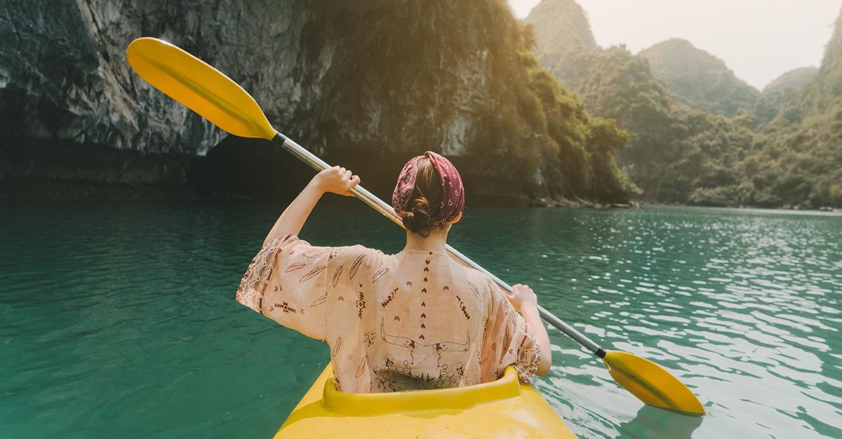 5 cosas que hacer en Vietnam