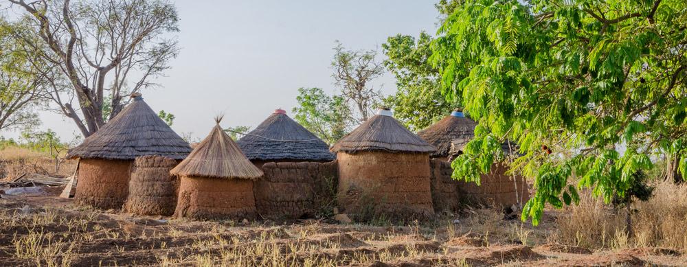 Benín tiene de todo para explorar. Asegúrate de ir en forma segura con tus vacunas de viaje y los consejos de Passport Health.