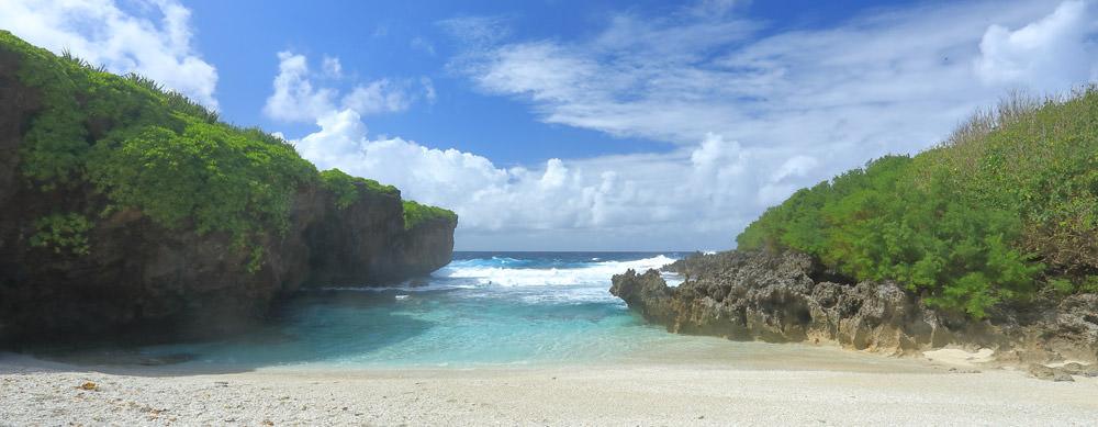 Isla de Navidad tiene de todo para explorar. Asegúrate de ir en forma segura con tus vacunas de viaje y los consejos de Passport Health.