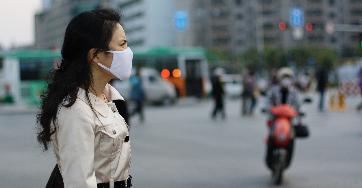 Recent plague cases in China have some worried about an outbreak.