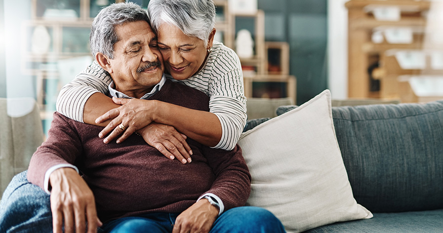 An important vaccine for seniors.